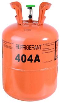 refrigerant-404a