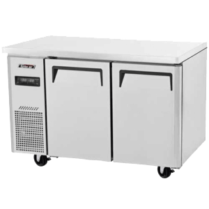 commercial refrigerators in Singapore